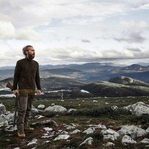 Northern Hunting Northern Hunting Geir Reidar broek met kevlar