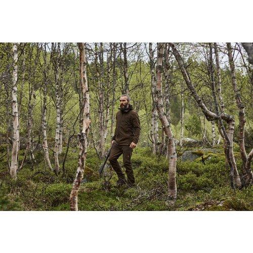 Northern Hunting Northern Hunting Tolver Rahn Broek