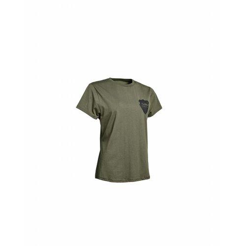 Northern Hunting Northern Hunting Mejse T-shirt