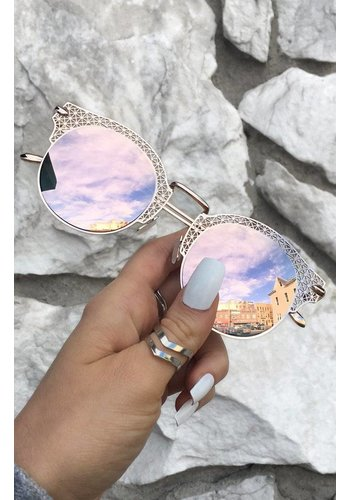 TFXX Angel sunnies