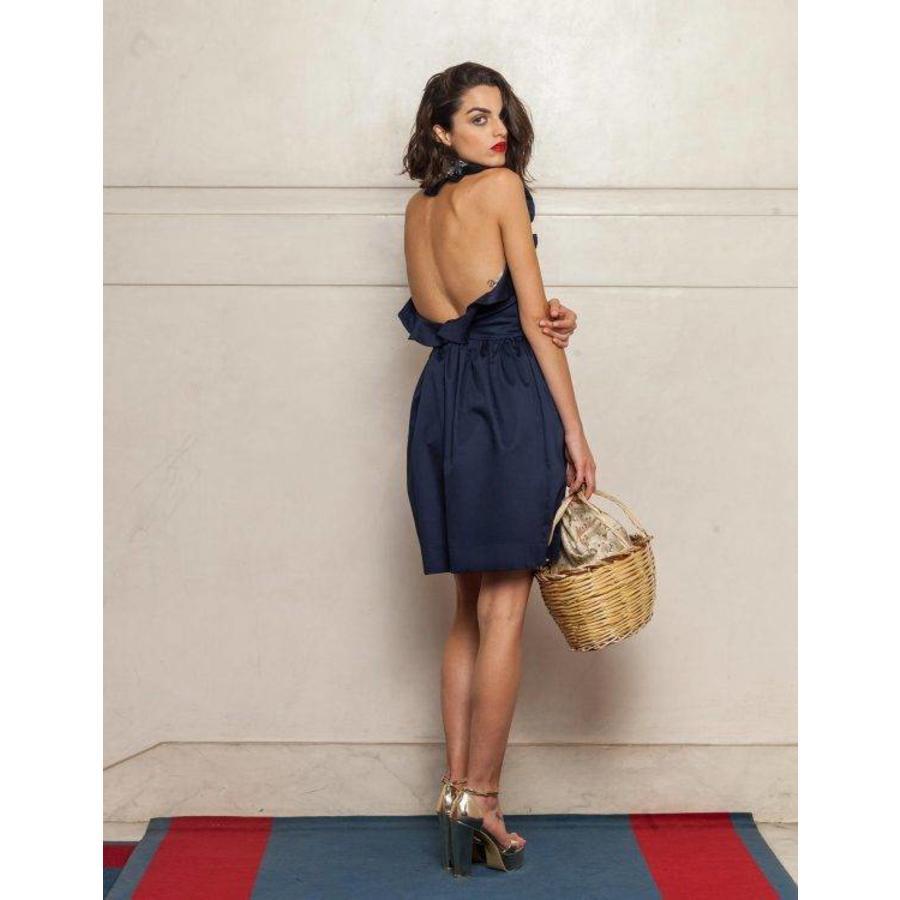 Domitilla dress
