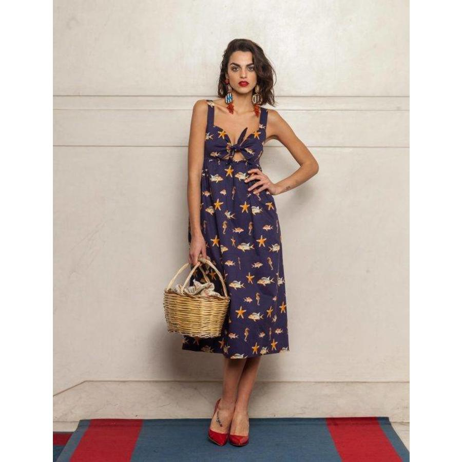 Loritz dress