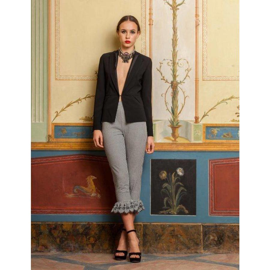 Deanna trouser