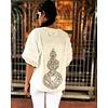 Preeti Chandra Abigail jacket