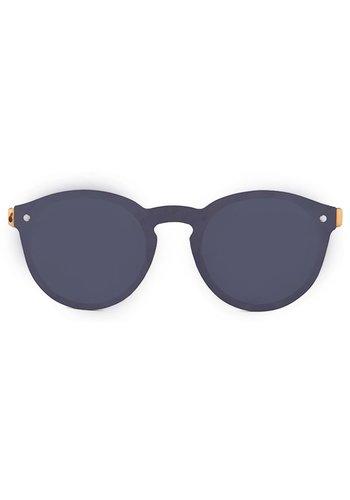 Maltessa Eyewear Xion Espejo