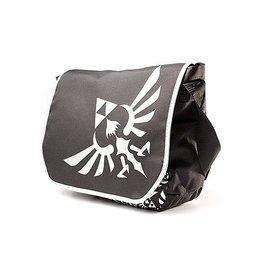 BIOWORLD The Legend of Zelda sac bandouliere portable Zelda