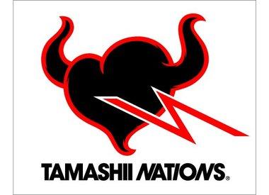 TAMASHI NATIONS