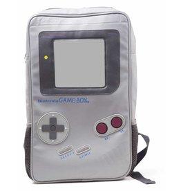 BIOWORLD Nintendo sac à dos Gameboy Shaped