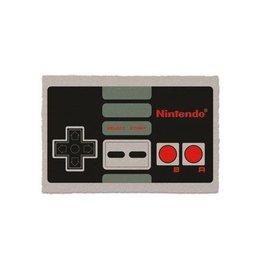PYRAMID Nintendo paillasson NES Controller 40 x 60 cm