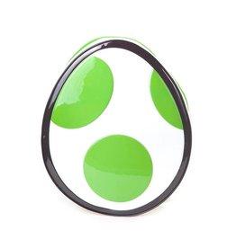 BIOWORLD Nintendo - Sac A Dos - Yoshi's Egg Shaped