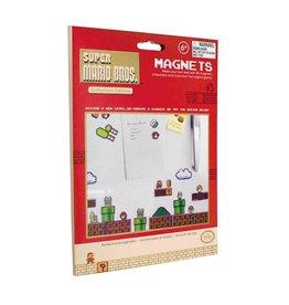 PALADONE Super Mario Bros. pack aimants