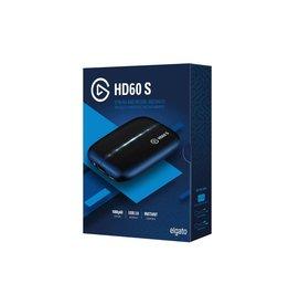 ELGATO Elgato Game Capture HD60 S