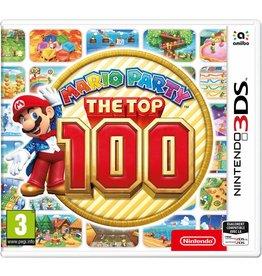 NINTENDO Mario Party : The Top 100