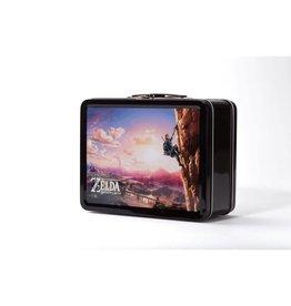 POWER A Nintendo Lunch Kit Zelda Breath of the Wild