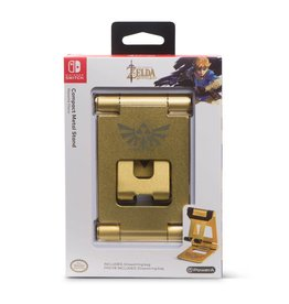 POWER A Nintendo Switch Compact Metal Stand Zelda