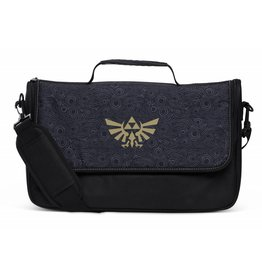 POWER A Nintendo Switch Everywhere Messenger Bag Zelda