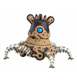 GOOD SMILE COMPANY The Legend of Zelda Breath of the Wild figurine Nendoroid Guardian 9 cm