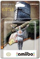 NINTENDO amiibo Solarius d'Astora (Collection Dark Souls)
