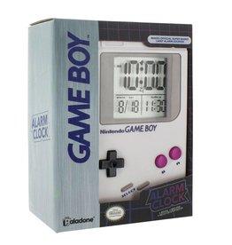 PALADONE Nintendo Game Boy réveil Game Boy