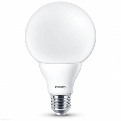 Philips LED LAMP Bol Mat