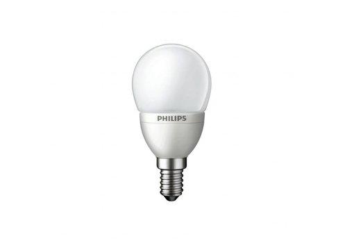 Philips LED LAMP Bol klein