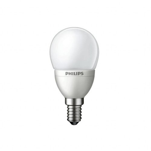 Philips LED LAMP Bol klein