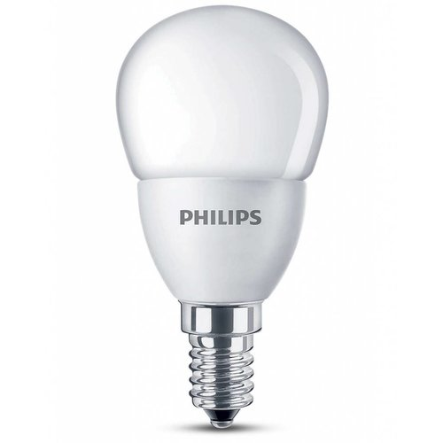 Philips LED LAMP Bol groot
