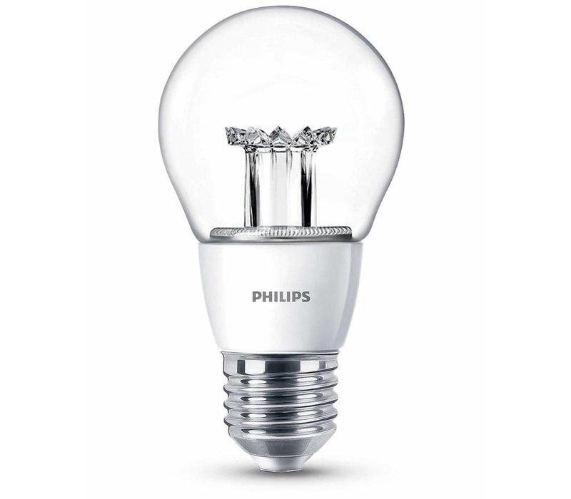 Philips LED LAMP Bol groot