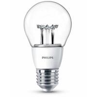 Philips LED LAMP Bol Peer