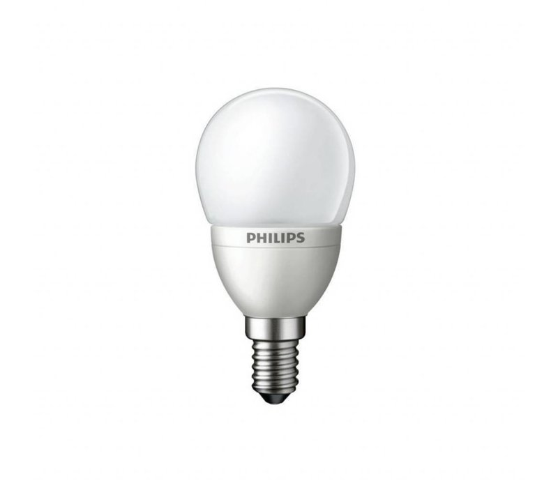 Philips LED LAMP
