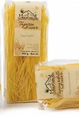 Granda Tradizioni Tajarin aux œufs (en sachet)-250gr