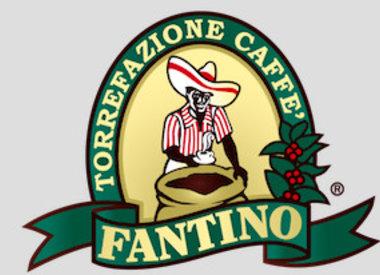 Caffe Fantino