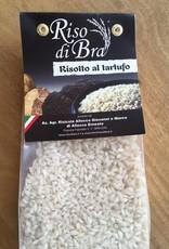 Riso di Bra Risotto prêt à la Truffe