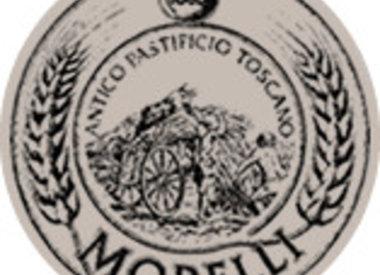 Antico Pastificio Morelli 1860