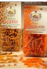 Antico Pastificio Morelli 1860 Strozzapreti di Ceci - sans gluten