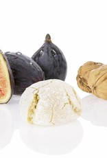 Pasticceria di Cuneo Amaretti de Cunéo, artisanal et sans gluten