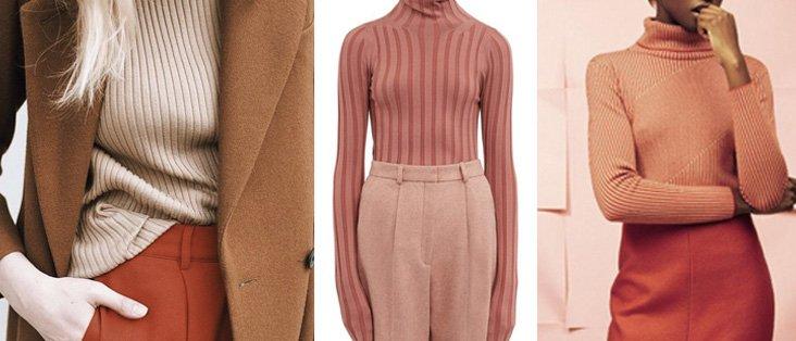 Dit is waarom minimalisme en slow fashion heel goed samen gaan