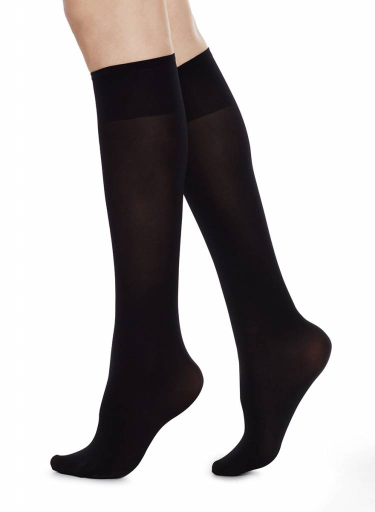 Swedish Stockings SWEDISH STOCKINGS | Ingrid knee high