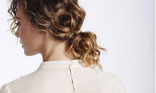 Alchemist online fashion voor dames