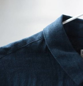 Waarom kleding van duurzame materialen mij zo fascineren!