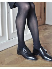 Swedish Stockings Svea 30 den