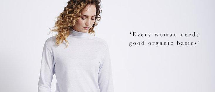 De 3 Take it slow tips voor  een verantwoorde & duurzame garderobe