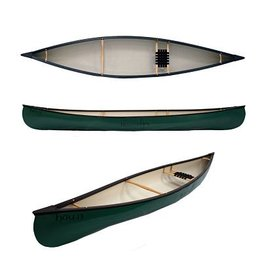 hōu Canoes hōu 13