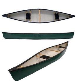 hōu Canoes hōu 15