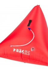 hōu Accessories Bow/Stern Peak Airbag (Pair)