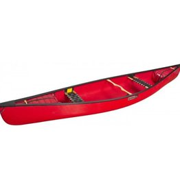 hōu Canoes hōu Skyliner 17