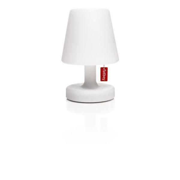 Fatboy Edison le Petit lamp