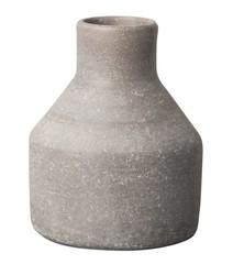 vazen, potten en schalen