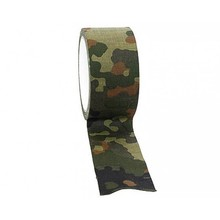 House of Carp Camouflage Tape Flecktarn