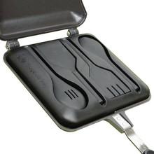 RidgeMonkey Toaster Utensil Set
